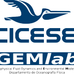 Logo_cicese_mr-GEM2